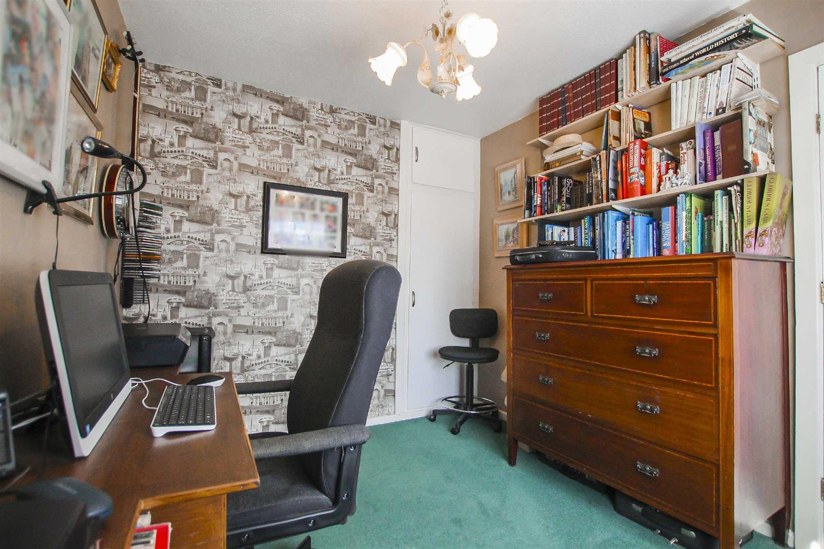 4 Bedroom Detached House For Sale - Image 35